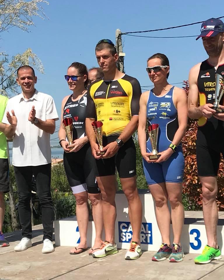 triathlon 2018 paca
