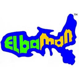 Elbaman