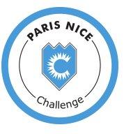 Paris - Nice Challenge